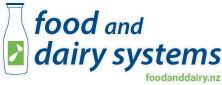 Food and Dairy Systems